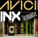Avicii - Levels (iNexus Remix)