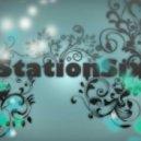 StationSix - Dont look back