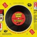 Chiddy Bang - Ray Charles (Skeet Skeet Moombahton Remix)