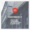Alternative Control - Transformator (Original Mix)