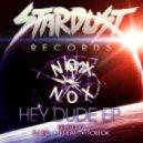 Nox Nox - Hey Dude (Kreap's Funky Nu Disco Workout)