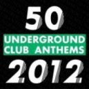 Chris Hampshire & Thomas Datt feat Senadee - Speed Of Light (Steve Brian Remix)