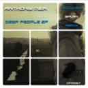 Anthony Mea - I Can't Feel A Good Time (Original Mix)