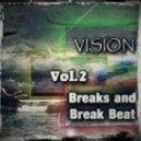 Bass and Funk -  - Team Killer_(Original_Mix)