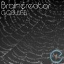 Braincreator & Jonathan Carvajal - Cobweb (Jonathan Carvajal Remix)