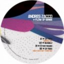 Andres Zacco - Up Here (Swayzak\'s Not There Mix)