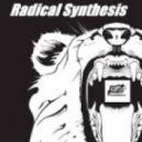 Radical Synthesis - Smack Down (Original Mix)