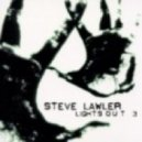 Steve Lawler - Out at night