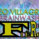 Leo Villagra - Brainwash (Fiero Remix)