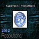Teknatronik - Body Groove