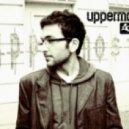 Uppermost - Satellite (Original Mix)