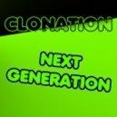 Clonation - Next Generation (Original Mix)