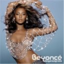 Beyonce - Crazy In Love (DJ Zhukovsky & DJ Lykov Old School Remix)