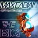 Dave Shtorn and Cheril Cole - Fight For Magic Love (Max Fabian Royal Bootleg)