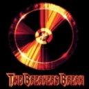 The Breakers & Darken X - THIS Wednesday (Original mix) - This wednesday