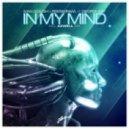 Ivan Gough, Feenixpawl - In My Mind feat. Georgi Kay (Axwell Mix)