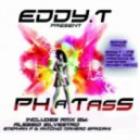 Eddy T  - Phatass (Original Mix)