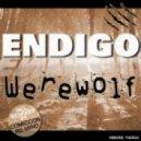 Endigo  - Werewolf (Vocal Extended Mix)