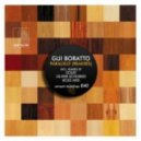Gui Boratto  - Paralelo (Boss Axis Remix)