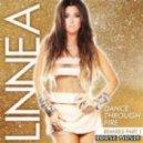 Linnea  - Dance Through Fire (Johnny Vicious Club Mix)