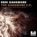 Deni Dansmore - Impulses (Original Mix)