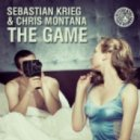 Sebastian Krieg & Chris Montana - The Game (Original Mix)