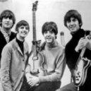 Beatles  - Come Together (lisboa & luthier remix)