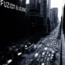 Fuzion & Vexare - A Slight Dilemma (Original Mix)
