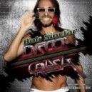 Bob Sinclar, feat Pitbull & Dragonfly & Fatman Scoop - Rock The Boat