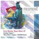 Cora Novoa - Miami Affairs (Tigerskins Epic Version)