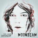 Moonbeam feat. Leusin - Daydream (Radio Mix)