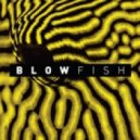 Chimpo - Blowfish