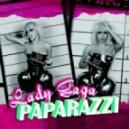 Lady Gaga - Paparazzi (A Cappella)