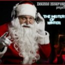 Double Hearing Project - The Mistery Of Winter Mix (01.02.2012)