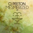 CJ Peeton - Slave Of Dreams