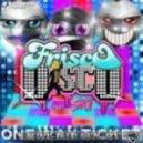 Frisco Disco feat. Ski - One Way Ticket (Rico Bernasconi Remix)
