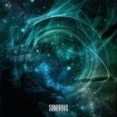 Atom - Dolly (Lynx Remix)
