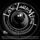 Loseyourmind - Omnia (Original Mix)