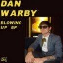 Dan Warby - Click Playas (Original Mix)
