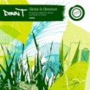 Donn T - Grass is Greener (Original)