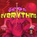 Geon - Everything (Gary Savilles Reconstruction)