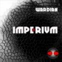 Wardian - Telepaty