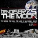 Denoiserzs - The Moon (Original Mix)