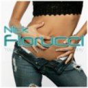 Nick Fiorucci Feat. Carl Henry - You Belong to Me (8barz Vs Brian Roche Funky Mix)