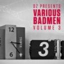 DZ -  Better Original Mix