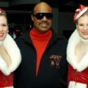 Tony Smart - Christmas Wish (Stevie Wonder - I Wish Remix)