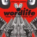wORDLIFE - Reese Cup