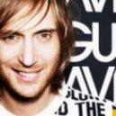 David Guetta Vs. The Egg - Dont Let Me Go (Viento & Mutti 2k12 Remix)