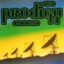 Dj Bonne vs. Prodigy - Outta Space (Christian P Edit)