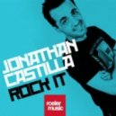Jonathan Castilla  - Rock It (Simon From DeepDivas Remix)